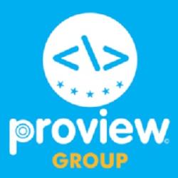 Công ty Cổ phần Tập đoàn PROVIEW